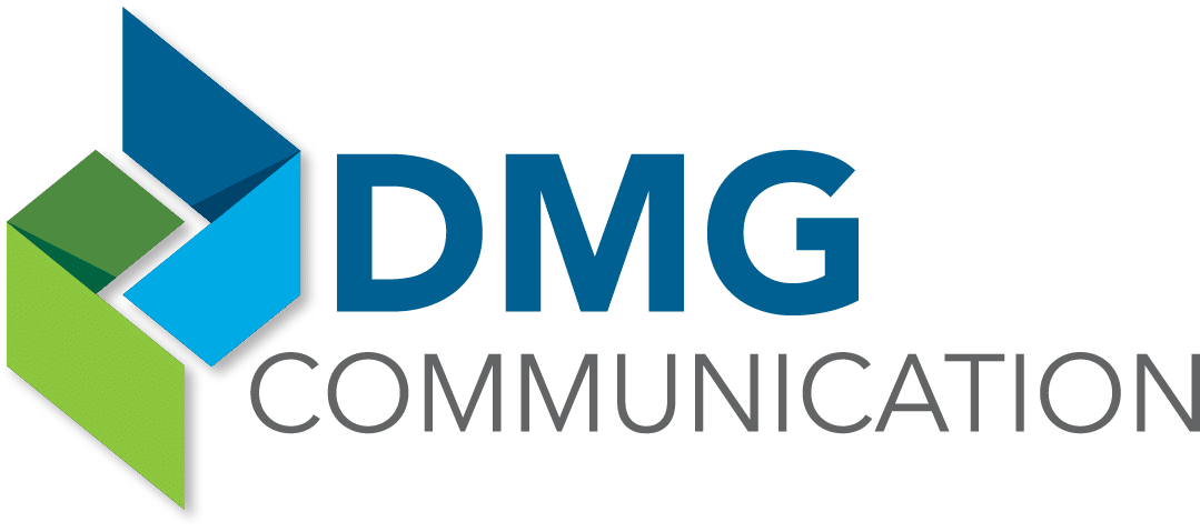 DMG Communication